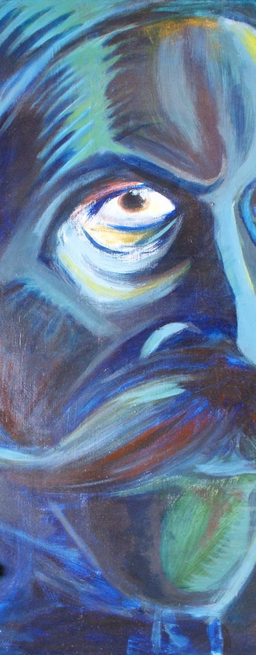 Malerei & Auftragskunst